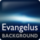Evangelus Clean Abstract Background - VideoHive Item for Sale