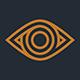Logic Eye Logo Template - GraphicRiver Item for Sale