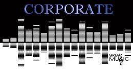 Happy Corporate Loops
