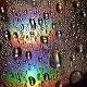 Droplets Logo - AudioJungle Item for Sale