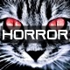 Horror Transitions - VideoHive Item for Sale