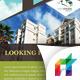 Elegant Real Estate Flyer Set - GraphicRiver Item for Sale