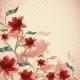 Floral Background - GraphicRiver Item for Sale