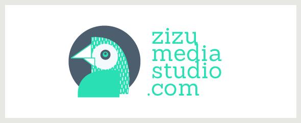 Zizu box