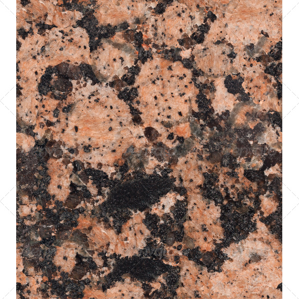 Tileable Marble Texture - Stone Textures