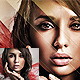Artistic Photo Manipulation V2 - GraphicRiver Item for Sale