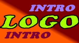 5 LOGO AND INTRO