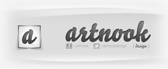 Artnook cover