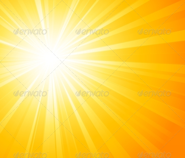 Abstract Light Background - Miscellaneous Vectors