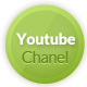 Cooking Youtube Banner - GraphicRiver Item for Sale