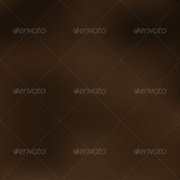 Leather Texture - Backgrounds Decorative