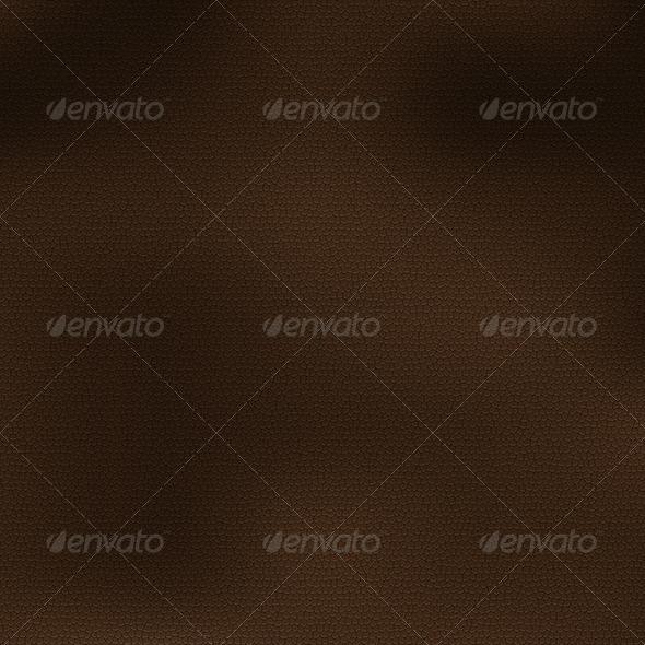 Leather Texture - Backgrounds Decorative