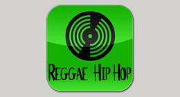 Hot Hip Hop - Ragga Beatz