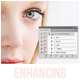 Portrait Enhancing Photoshop Action - GraphicRiver Item for Sale