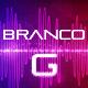 Bright Electronic Logo 8