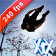Parkour  - VideoHive Item for Sale
