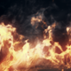Fireframes Opener - VideoHive Item for Sale