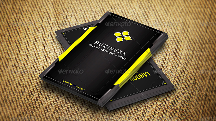 Futuristic corporate business card thn002 by cheapyvn graphicriver futuristic corporate business card thn002 corporate business cards 01preview1g colourmoves
