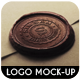 Photorealistic Logo Mock-Up Pack Vol.4 - GraphicRiver Item for Sale