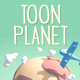 Toon Planet - VideoHive Item for Sale