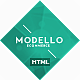 Modello - Responsive eCommerce Template Nulled