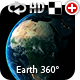 Beautiful Earth 360 - VideoHive Item for Sale