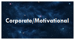 Corporate - Motivational Music