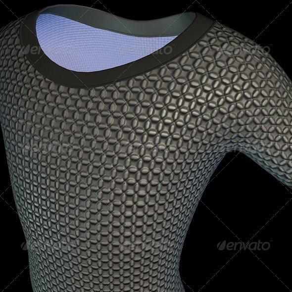 Nano fabric texture 04c