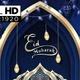 Happy Eid Mubarak - VideoHive Item for Sale