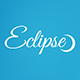 Eclipse - Mobile UI Template - GraphicRiver Item for Sale
