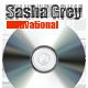Uplifting Motivational Pack 1 - AudioJungle Item for Sale