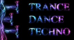 TRANCE,DANCE,TECHNO