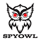 SpyOwl  - GraphicRiver Item for Sale