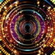 Disco Tunnel - VideoHive Item for Sale
