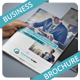 Multipurpose Business Brochure - GraphicRiver Item for Sale