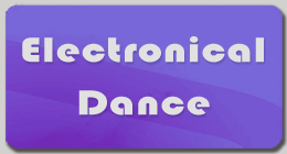 Electronica, Dance
