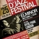 Jazz Music Flyer / Poster Vol.6 - GraphicRiver Item for Sale