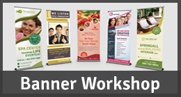 Banner Workshop