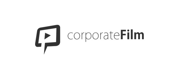 Corporate film logo 590x242