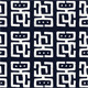 7 African Seamless Patterns - GraphicRiver Item for Sale