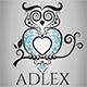 Adlex