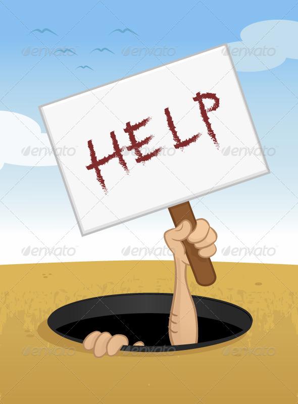 Help Needed - Miscellaneous Vectors