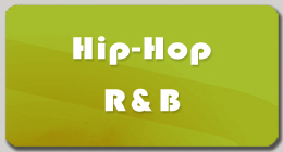 R&B, Hip-Hop