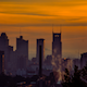 Nashville Morning Sunrise - VideoHive Item for Sale