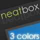 neatbox - Business Package - ThemeForest Item for Sale