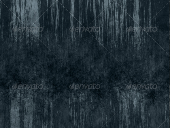 Grunge background - Tech / Futuristic Backgrounds