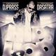Hip Hop Flyer Template vol 2 - GraphicRiver Item for Sale