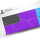 Resume Dashboard Nulled