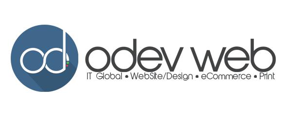 Logoodevweben