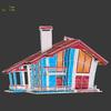 018 building fg 590x590 screen.  thumbnail
